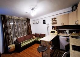 Двухкомнатная меблированная квартира в Святом Власе. Фото 10