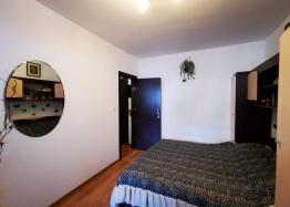 Двухкомнатная меблированная квартира в Святом Власе. Фото 7