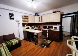 Двухкомнатная меблированная квартира в Святом Власе. Фото 1