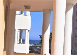 Красивая двухкомнатная квартира в комплексе Виктория Резиденс. Фото 14