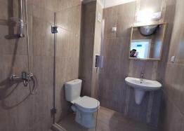 Новая двухкомнатная меблированная квартира в роскошном СПА-комплексе . Фото 12