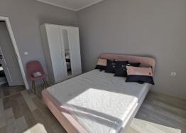 Новая двухкомнатная меблированная квартира в роскошном СПА-комплексе . Фото 3