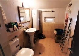 Двухкомнатная квартира в комплексе Емеральд Парадайз. Фото 4