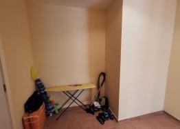 Квартира на первой линии в комплексе Привилидж, Элените. Фото 13