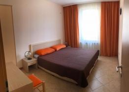 Отличная квартира с одной спальней в комплексе  Роял Сан. Фото 4