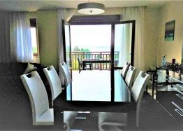 Роскошная квартира с видом на море в комплексе Санта-Марина. Фото 11
