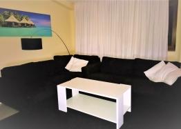 Роскошная квартира с видом на море в комплексе Санта-Марина. Фото 14