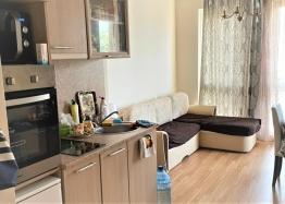 Отличная двухкомнатная квартира в красивом комплексе . Фото 2