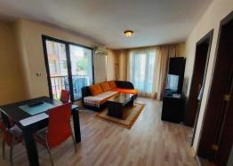 Отличная квартира в Святом Власе. Фото 2
