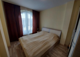 Отличная квартира в Святом Власе. Фото 9