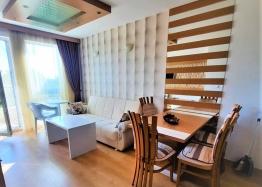 Красивая двухкомнатная квартира в элитном СПА-комплексе. Фото 11