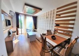 Красивая двухкомнатная квартира в элитном СПА-комплексе. Фото 2
