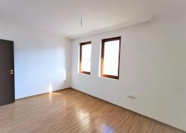 Двухкомнатная квартира с видом на море в 50 метрах от пляжа. Фото 5