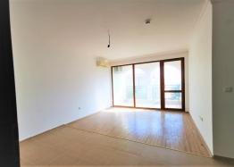 Двухкомнатная квартира с видом на море в 50 метрах от пляжа. Фото 3