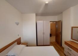 Отличная двухкомнатная квартира в здании без таксы поддержки на Солнечном Берегу. Фото 5